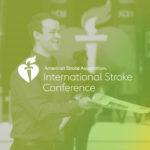 American Heart Association/American Stroke Association
